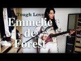 Emmelie de Forest - Tough Love (Jessie Ware cover)