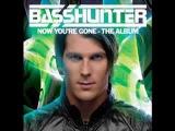 Basshunter - Camilla (HQ)