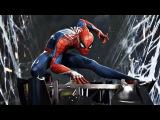 Marvel's Spider Man – Закулисье разработки (PS4)