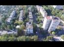 посёлок Котовского Одесса Odessa