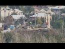 Отвод военных сил под Станицей Луганской не состоялся ВСУ в последний момент п