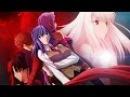 Fate/Stay Night: Heaven's Feel「 AMV 」- Echo From The Sky [HD]