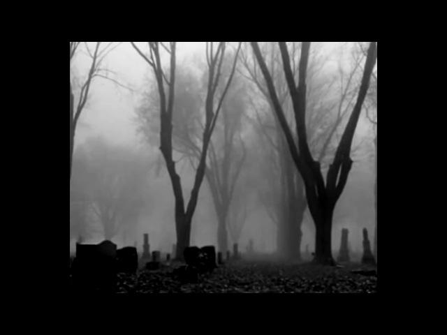 Bones – Oxygen Перевод