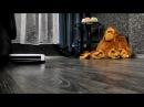 Робот-пылесос iBoto Aqua V710 с функцией влажной уборки