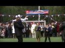 Праздник Первоклассника 1 сентября 2014 г. Первый звонок.