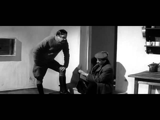 О сути ростовщичества и ссудного процента в детском фильме Республика ШКИД (1966 ...