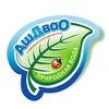 АшДваО: доставка питьевой воды в Нижнем Новгород