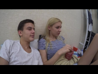Минет/анал/порно/мамочки/домашнее порно youporn - young sex parties teens having a home...