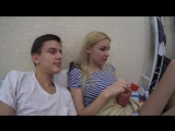 МинетАналПорноМамочкиДомашнее Порно YouPorn - Young Sex Parties Teens having a home...