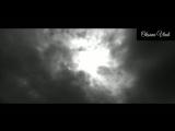 (ПРЕМЬЕРА КЛИПА 2017) Группа БРАТВА - А душа Болит