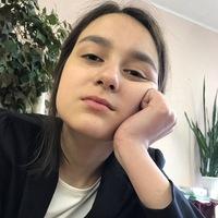 Валеева Айсылу