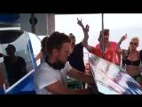 Tempo Giusto Live @ Connect Ibiza 20-07-16