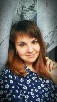 Ольга Иванникова