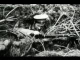 Как Россия вступила в Первую мировую войну