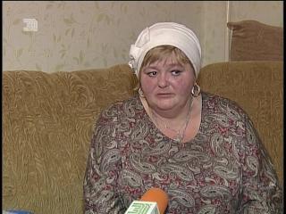 Мать обвиняемого в убийстве не верит в версию, озвученную следствием