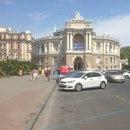 Yarik Zhusyev фото #8