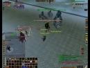 EverQuest 2 server Harla Dar Yamokasi