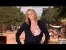 Челси Хэндлер (Chelsea Handler) показала грудь в рекламе Netflix (октябрь 2016)