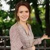 Alyona Levshina
