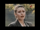 Перезрела рябина - Валентина Толкунова (Верю в радугу 1986)