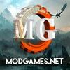 ModGames.net