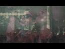 Armin van Buuren - Communication (David Gravell Remix)