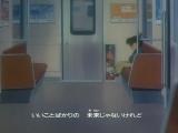 El Detectiu Conan - Ending - 11 - Start in my life [Mai Kuraki]
