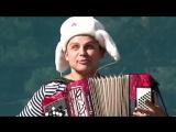 Семён Фролов - ВСЕ БАБЫ КАК БАБЫ А МОЯ БОГИНЯ (homemade video)