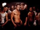 Бойцовский клуб 1999 - Русский трейлер