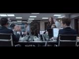 Охотник с Уолл-стрит - The Headhunters Calling (2017) Второй дублированный трейлер HD
