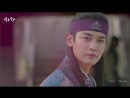 [MV-Ost] Yang Yoseob (BEAST) - The Divine Move [HWARANG \ Pt.6]