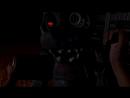 Case Animatronics ★ Баги и Приколы видео не моё