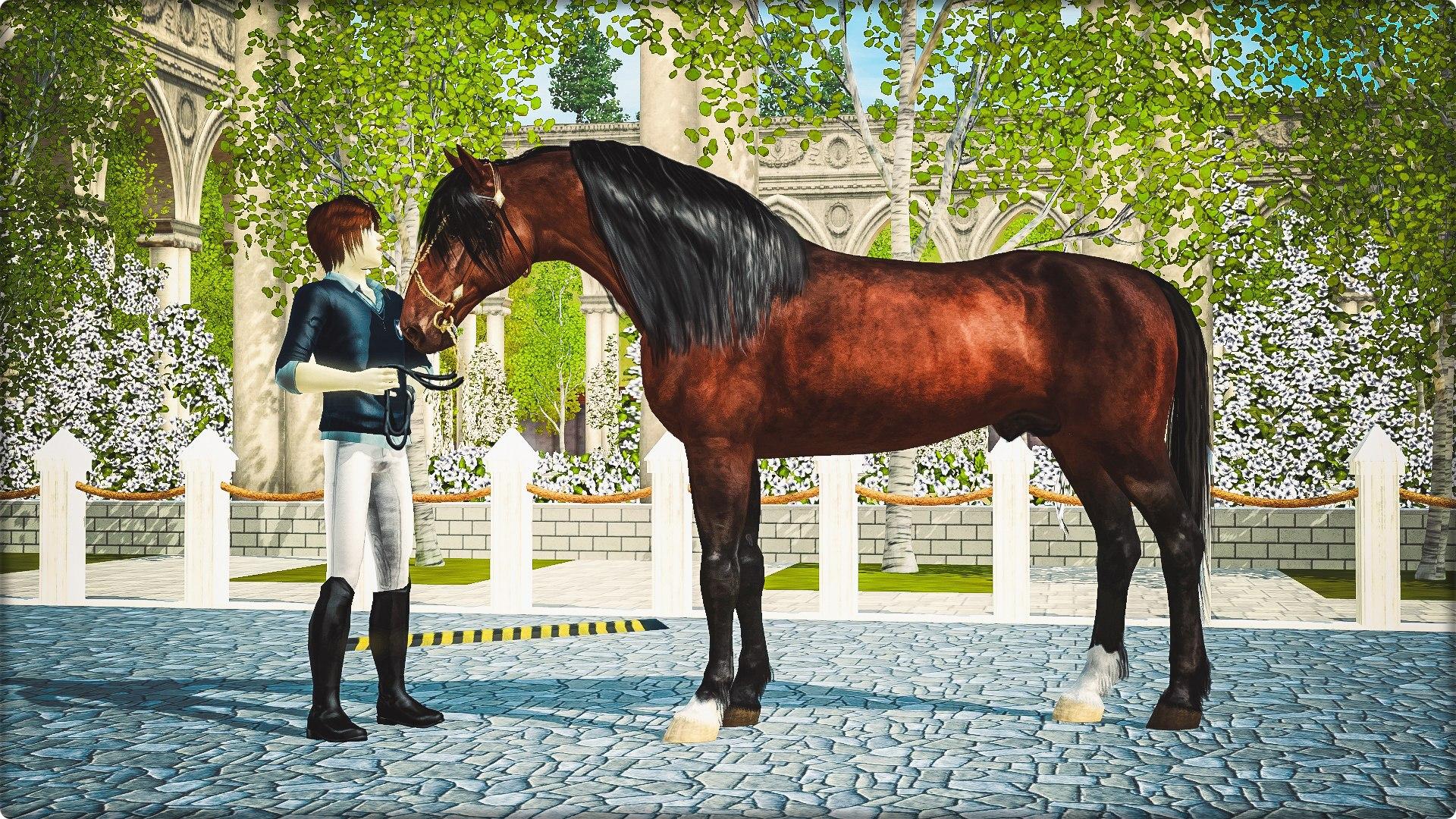 Регистрация лошадей в RHF 2 - Страница 5 BDM5wn1D3FI