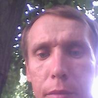 Анкета Sergey Kardakov