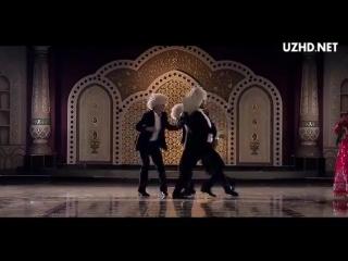 uzhd.net_Afsona_-_Dulli__Official_music_video_