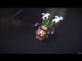 Heavy Metal Machines Open Beta Trailer  1