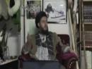 Seyh Nazım Kıbrısi Hazretlerinin vekili Seyh Ahmed Yasin'in sayın Adnan Oktar hakkındaki gorusler