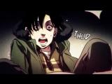 Killing Stalking | Убить сталкера | Crazy in Love | MMV