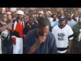 Big Daddy Kane, Jay-Z &amp Ol' Dirty Bastard - Show &amp Prove..HD...