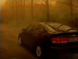 Toyota Carina E Advert