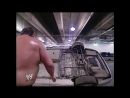 WWE SmackDown 15th April 2004 - The Big Show crashes Torrie Wilson's car