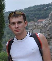 Вадюха Егорчик