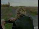Kathleen Fortin - Les Moulins De Mon Coeur (Tom à la ferme)
