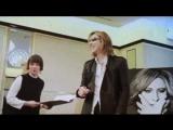 YOSHIKI channel Xmas Special 1