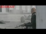 Кремень 2 Освобождение 2013 боевик