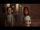 M&C Saatchi выпустили мультфильм о силе образования