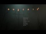 Outlast 2 - Вечерний Стрим Часть 2