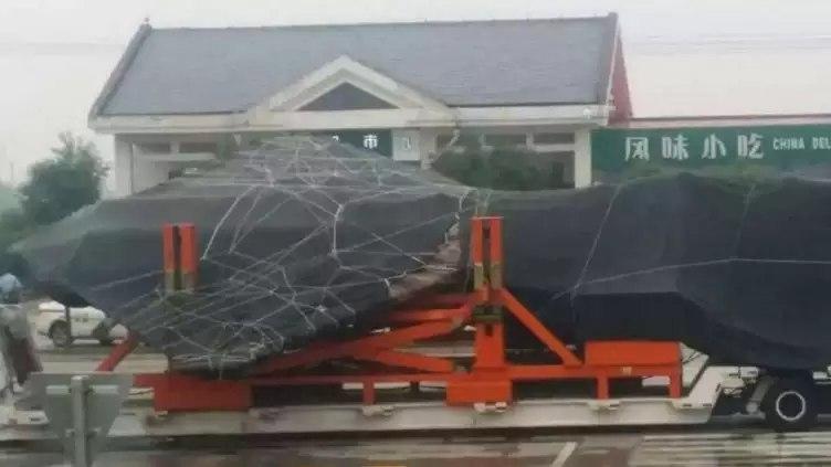 [BIZTPOL] Kína és Tajvan EvKkInbOWVU