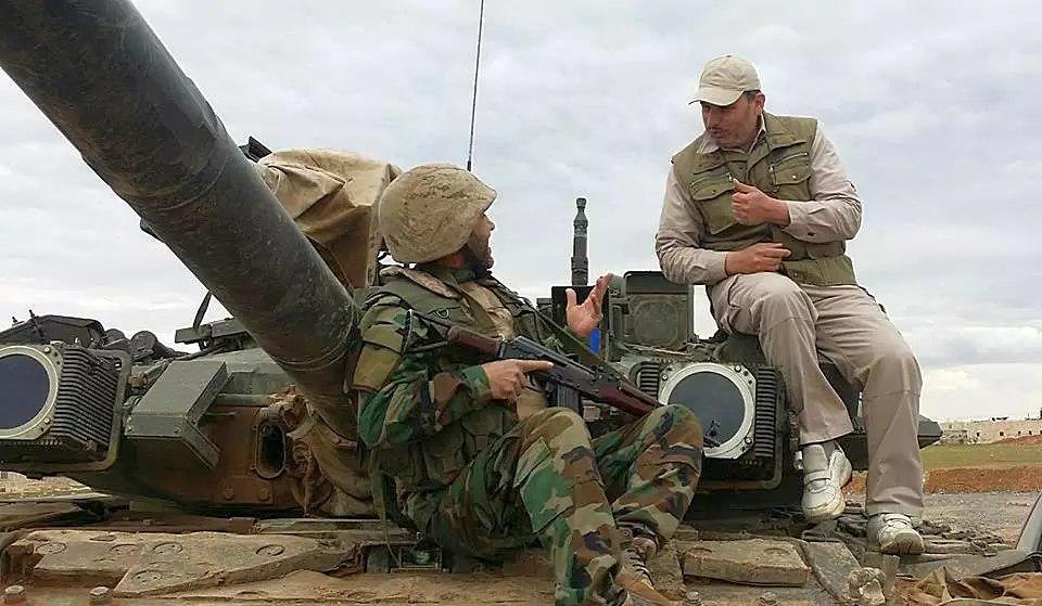 [BIZTPOL] Szíria és Irak - 5. - Page 4 OxEzHwvxk9I