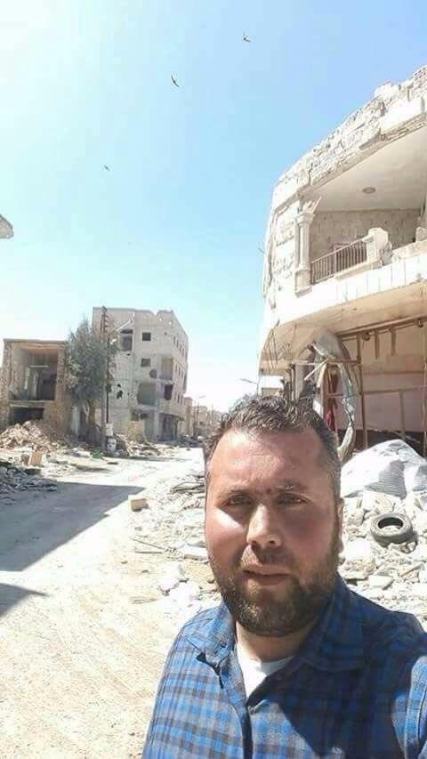 [BIZTPOL] Szíria és Irak - 5. - Page 6 QhB6oMnEIVc